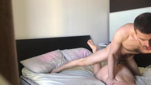 Порно Русских Пар Скрытая Камера